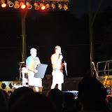 Watermelon Festival Concert 2012 - DSC_0360.JPG