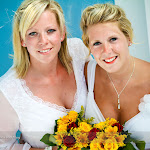 Gay Wedding Gallery - 0007_Lauren_Emily_B.jpg