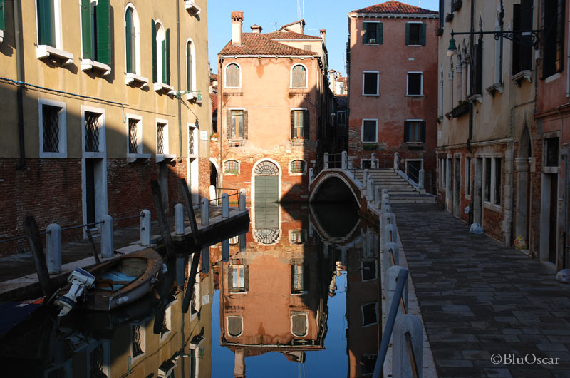 Riflessi veneziani 02 12 2010 N 1