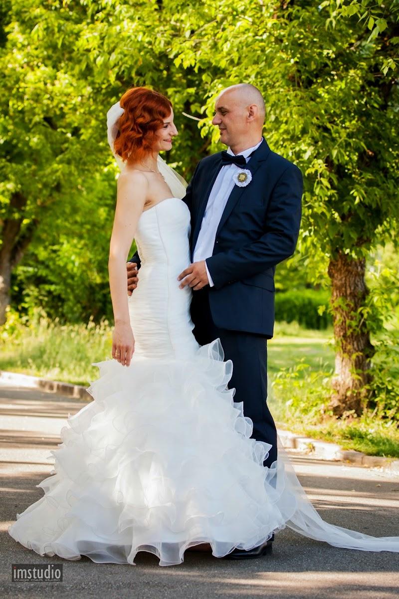 Nunta 18 Mai Mihaela si Daniel-44.jpg
