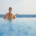 Luxurious Yet Affordable Experiences at Taj Coral Reef Resort