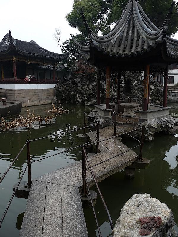 Chine.Shanghai et Suzhou - P1060148.JPG