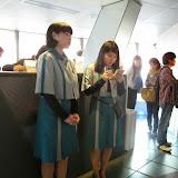 2014 Japan - Dag 3 - max-IMG_1448-0066.JPG