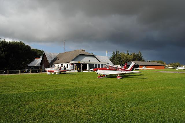 Svævethy Flyvefisk fly inn - DSC_0008.JPG