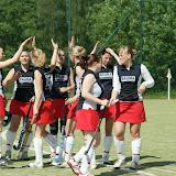 Feld 07/08 - Damen Oberliga in Schwerin - DSC01666.jpg