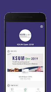 KSUM Open 2019