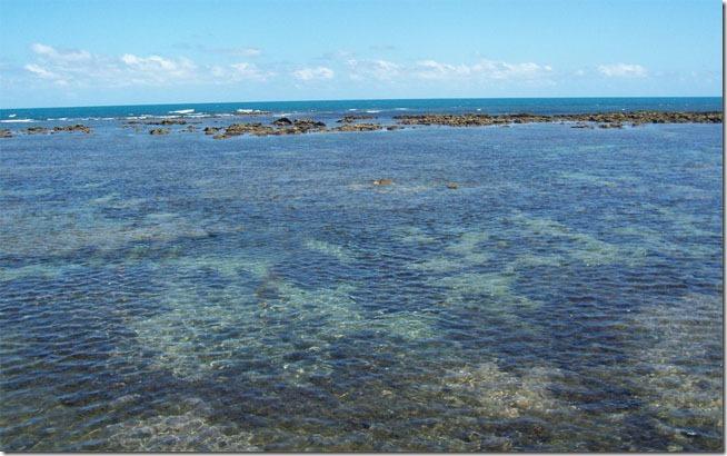 piscinas-de-corais-de-pirangi