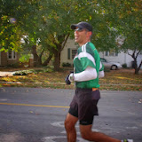 2014 Running to Return - 2014-11-02%2Bmarathon%2B012.JPG