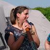 Uitje naar Elsloo, Double U & Camping aan het Einde in Catsop (32).JPG