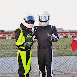 karting event @bushiri - IMG_0974.JPG