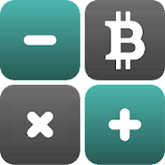 Trade Calculator APK icon