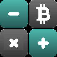 Trade Calculator APK icon
