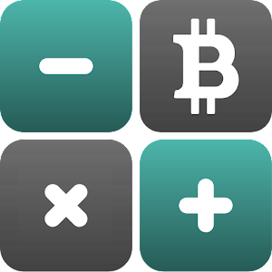 Trade Calculator APK Download for Android