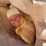 egypt_3_chakra_web-187.jpg