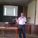 Vocational Guidance for 10th Standard Students of St. Xaviers High School, Vile Parle West, Mumbai - IMG-20120816-00149.jpg