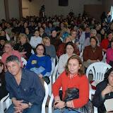 Audiência Pública sobre PISO NACIONAL da EDUCAÇÃO (24.09.10)