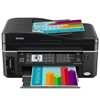 Download Epson WorkForce 600  printer driver