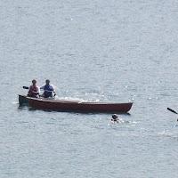 Skookumchuck River 2012 - DSCF1796.JPG