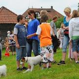 20100614 Kindergartenfest Elbersberg - 0107.jpg