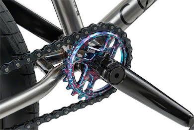 Radio 2018 Comrad Complete BMX Bike alternate image 7