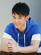 Gao Hao China Actor