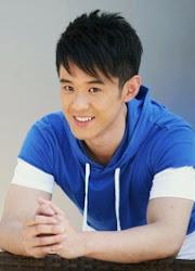 Gao Hao China Actor
