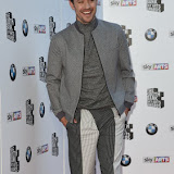 OIC - ENTSIMAGES.COM - Will Young at the South Bank Sky Arts Awards in London 7th June 2015 Photo Mobis Photos/OIC 0203 174 1069