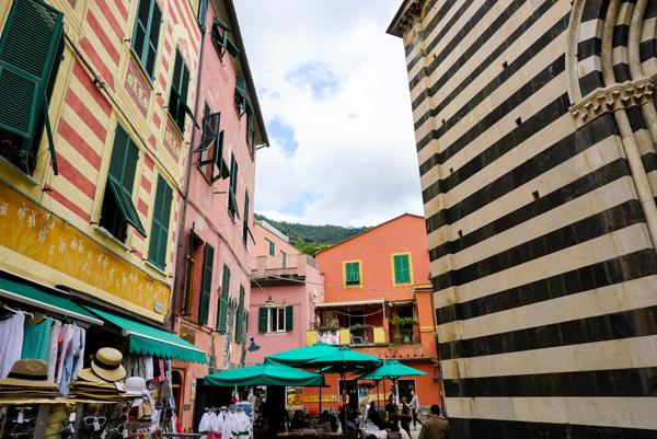 photo 201505 CT Monterosso-33_zpslspodfgc.jpg