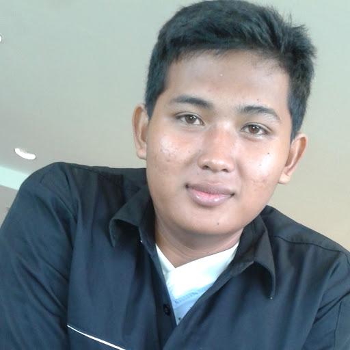 Bayu Ariyanto
