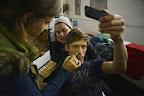 Tiszta Szívvel, r.: Till Attila, werk (Fotó: Stalter György/Laokoon Filmgroup)
