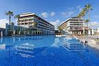 Фото 3 Barut Hotels Acanthus & Cennet