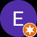 Enrique G.,AutoDir