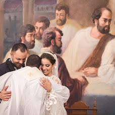 Wedding photographer Mayara Senise (Maysenise). Photo of 06.02.2018