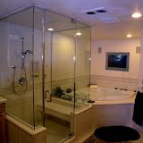 Bathroom Remodel - edit%2Bbath.jpg
