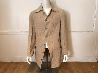 Vivanne Westwood Blazer