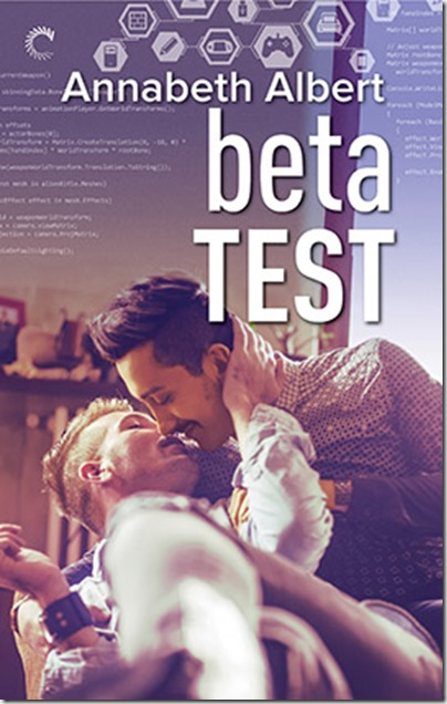 beta test cover