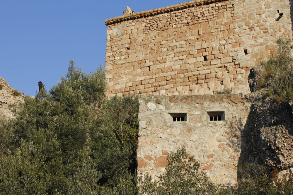 Pioners: Sant Salvador de les Espases - IMG_0499.JPG