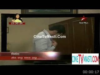Yeh Hai Mohabbatein  13th JUne 2015 Pt_0002.jpg