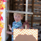 Pumpkin Patch 2015 - 100_0423.JPG