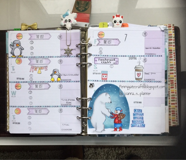 pennygate-crafts-planner-collective-girls