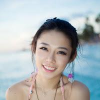 [XiuRen] 2014.01.23 NO.0090 luvian本能 0022.jpg