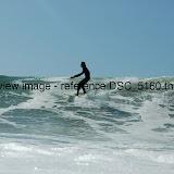 DSC_5160.thumb.jpg