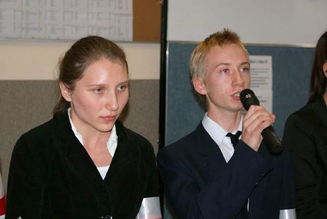 11 listopada Akademia w szkole - DSC00890_1.JPG