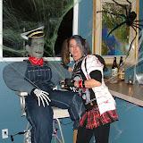 2009 Halloween - Halloween%2BSYC%2B2009%2B048.JPG