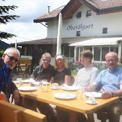 Wanderung Steinegg 05.06.17 (3).jpg