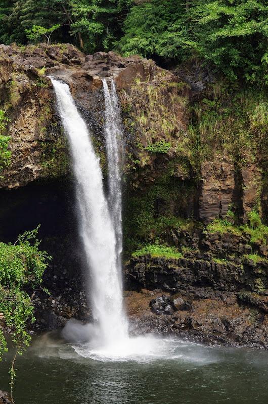 Hawaii 2013 - Best Story-Telling Photos - IMGP8897.JPG