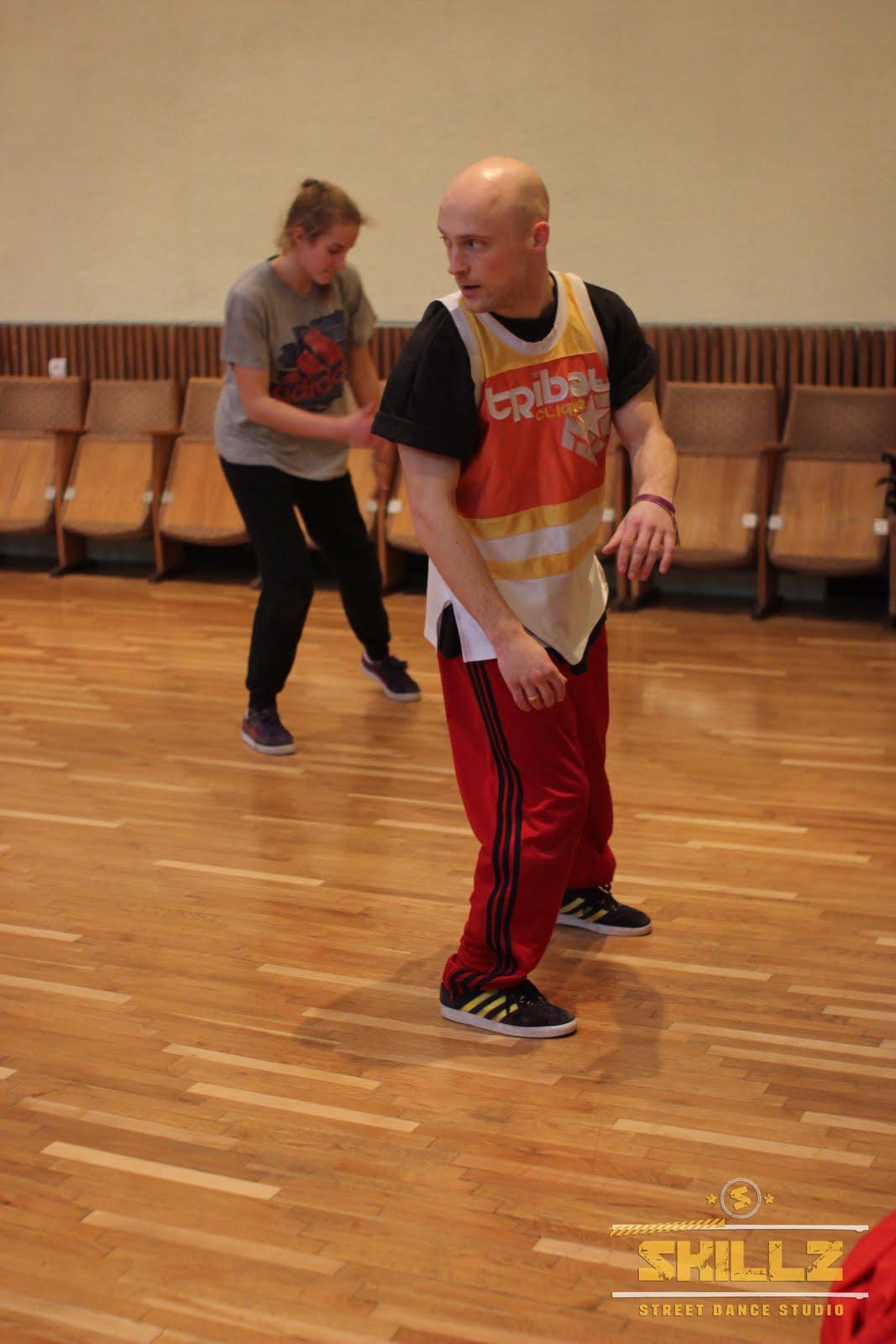 YAN (Russia) Bboying seminaras - IMG_0528.jpg