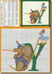iniciales-3-elefante-27