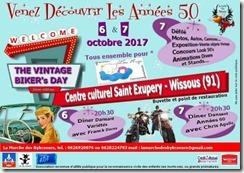 20171006 Wissous