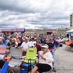 2017-05-06 Ocean Drive Beach Music Festival - DSC_8170.JPG